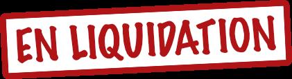 liquidation_menu